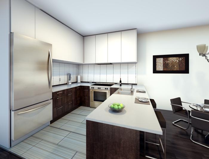 A_Plan_Kitchen