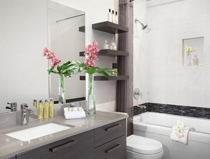 Plan_bathroom